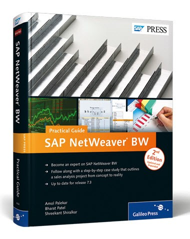 SAP NetWeaver 7.3 - Practical Guide (2nd Edition)