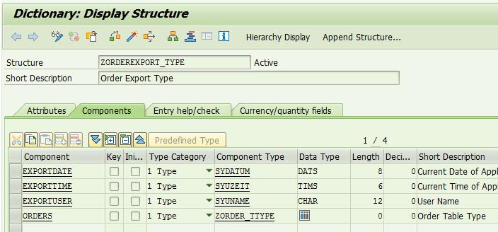 Simple way to generate deep XML in ABAP