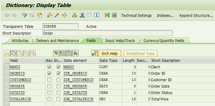 Simple way to import deep XML in ABAP