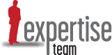 Expertise Team